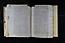 folio A n23