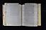 folio A n24