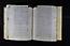 folio A n25