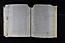 folio A n31