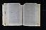 folio A n33