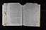 folio A n34