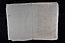 002 folion04