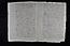 10 folio n03