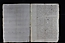 10 folion02