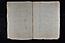 10 folion03