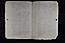 10 folion06