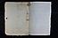 10 folion08
