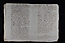 10 folion04
