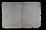 10 folion15