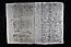 20 folion03