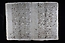20 folion05