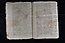 20 folion12