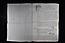 20 folion02