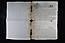 301 folion02