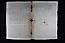301 folion03