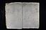 304 folion09