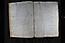 folio 01 11