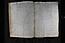 folio 01 21