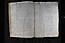 folio 01 22