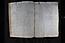 folio 01 23