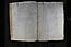folio 01 24