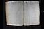 folio 01 29