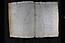folio 01 30