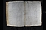 folio 01 32