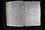 folio 01 33