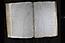 folio 03 n02