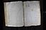 folio 03 n03