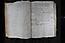 folio 04 n02