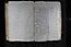 folio 04 n06