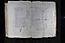 folio 04 n08