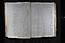folio 04 n15