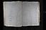 folio 04 n17