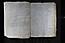 folio 06 n03