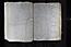 folio 06 n05