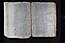 folio 07 04
