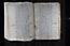 folio 07 10