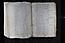 folio 07 14