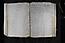 folio 09 n01
