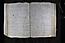 folio 09 n05