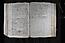 folio 09 n09