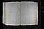 folio 09 n10