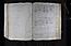 folio 09 n11