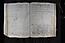folio 09 n14