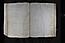 folio 09 n16
