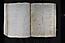 folio 10 01